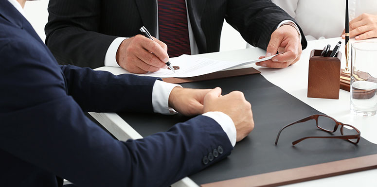 Car Accident Attorneys Are Worth TheMoney
