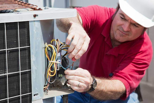 Reasons to Search For Electrical Contractors In Traverse City, MI